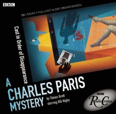 Charles Paris 1