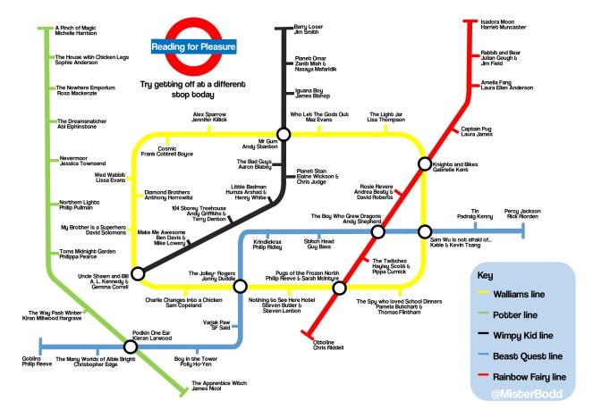 r4p tube map.jpg